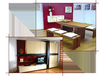heinemann m bel design startseite. Black Bedroom Furniture Sets. Home Design Ideas