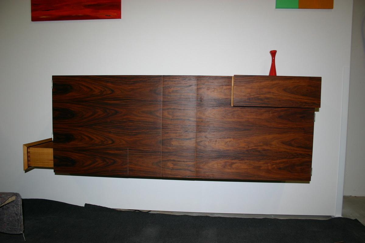 heinemann m bel design gesellen meisterst cke. Black Bedroom Furniture Sets. Home Design Ideas